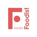 logo_foodistMedia_240x240