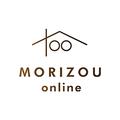 MORIZOU online