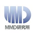 logo_MMD研究所_3