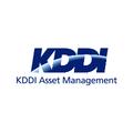 logo_kddiam_1