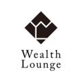 WealthLounge_logo