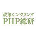 logo_PHP総研_240×240