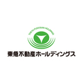 logo_東急不動産_240_240