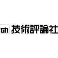 logo_技術評論社1