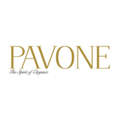 logo_PAVONE_1