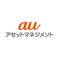 auAM_240_240