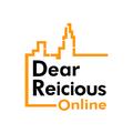 Dear Reicious Online