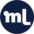 logo_ml_240_240