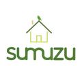 logo_sumuzu_240_240
