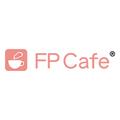 FPcafe