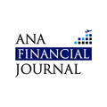 ANA Financial Journal