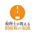 相談所logo_240×240