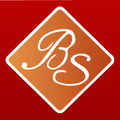 logo_インベストメントブリッジ様1