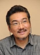 柳沢正史先生