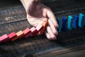 富裕層やプロも行っている「保有資産のリスクヘッジ手法」とは?