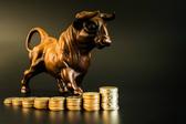 富裕層が「上昇相場の終焉」時に採り入れる運用戦略とは?
