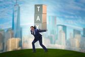 ふるさと納税やiDeCoでは物足りないサラリーマンが行うべき節税手段