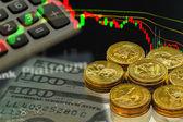 「アメリカ株に投資したい」ならネット証券大手3社を比較 SBI、楽天、マネックス