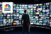 「日経CNBC」の動画配信サービスと連携