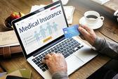 安い医療保険でもしっかり保障 コスパのいい保険の選び方