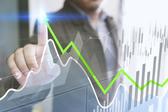 個人投資家もアルゴリズム取引が可能に 株式取引をするなら抑えておきたい業界最高峰の取引ツールとは?