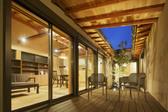 富裕層や成功者が住まいを選ぶとき「建築家に依頼する理由」とは