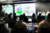 成功している投信ブロガーがポートフォリオ公開!ロボアドでラクラク国際分散投資