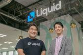 Liquid (リキッド)がビットコインを安心して取引できる環境をつくる【コイン栢森CEO+山田真哉対談】