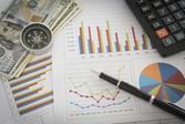 海外富裕層は下落相場でも儲けている!安定運用型ヘッジファンドが日本の証券会社でも
