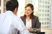 不動産オーナーと利害が一致する「独立系」管理会社の魅力