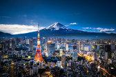2030年の生涯未婚率は?2088年の人口は?日本の未来年表を確認しよう