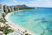 全てが暴落したリーマンショック ハワイ・オアフ島の不動産が7%の下落で済んだ理由