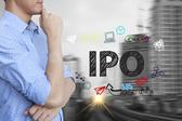 2017年も勝率9割、株価好調の中でもパフォーマンス突出の「IPO投資」