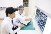 医療保険の新しい流れ 持病があっても入れる医療保険を解説