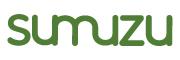 logo_sumuzu_180_60