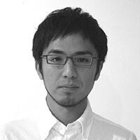株式会社AIDAHO一級建築士事務所 _澤田淳先生