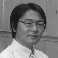 株式会社ギルド・デザイン一級建築士事務所_磯村一司先生