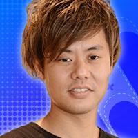 鈴木 純太(ジェイ)氏