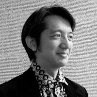 株式会社廣部剛司建築研究所_廣部剛司先生