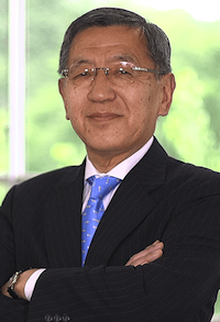 j-cam倉本氏