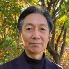 日沖 博道(パスファインダーズ株式会社 代表取締役 社長)