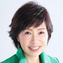 曽根惠子さん