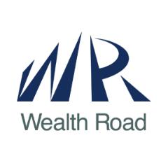 Wealth Road