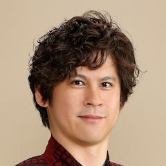小田島 春樹(株式会社EBILAB代表取締役社長・ファウンダー)