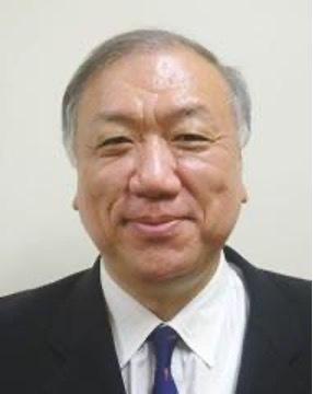 田島 浩作氏