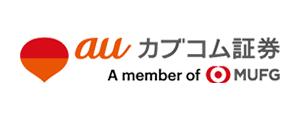 nr_logo_001