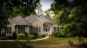 house-409451_1280