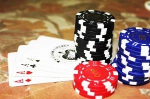 poker-390064_1280