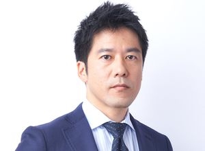 IR_001_prtimes_yamaguchi