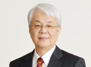 株式会社りそなホールディングス 取締役兼代表執行役社長 東 和浩 氏